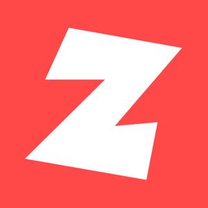 ZullmiraDK