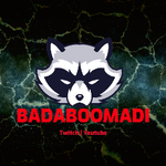 View stats for Badaboomadi