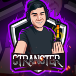 CTranster