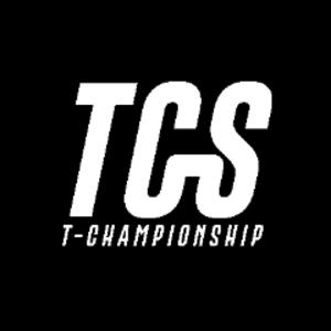 TCS PUBG Scrimmage 19/10/2021 | Delay 3 min