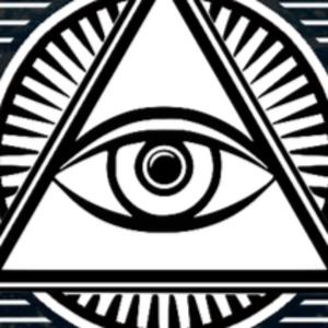 Logo of WOKE