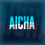 View stats for aicha_tv
