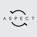View stats for aspectfn
