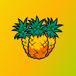 View stats for EarlyPineapple