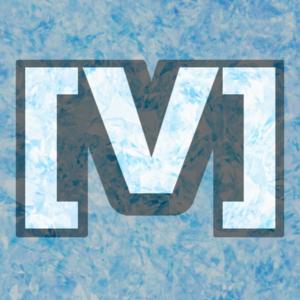 View MattmonGaming's Profile