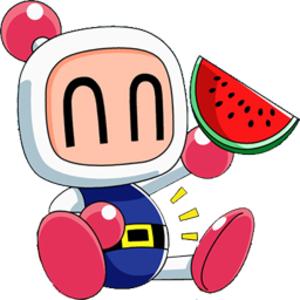 PixelPauer Logo