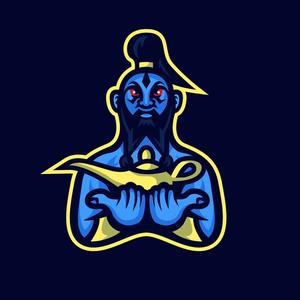 smallexplamp Logo