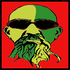 View Jax_Macky's Profile