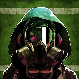 Drexus_GamesYT Logo