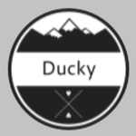 View stats for Ducky306