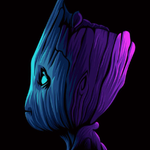 View stats for Groot_16