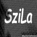 View stats for SziLa