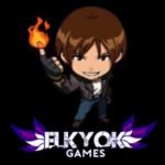View stats for elkyok