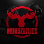 MOOSELFLiES_