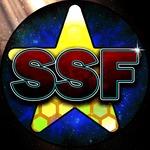 View stats for SolStickFigures
