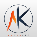View stats for AlphaKep
