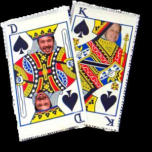 wildcard_gamers