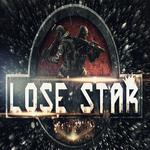 Losestartv Destekle
