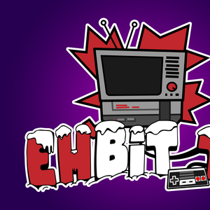 EhBit_TV on Twitch.tv