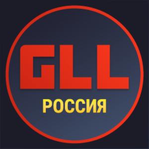Финал GLL WINGMAN IX Pro | День 1 | @Starsky & @iLame