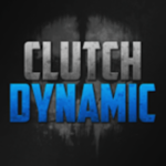 View CLuTCHDynamic's Profile
