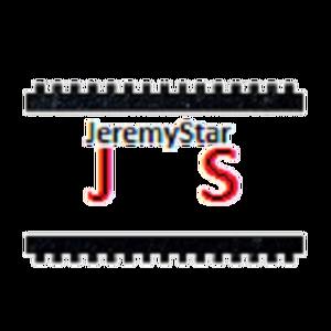 View JeremyStarTM's Profile