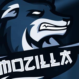 mozilla552