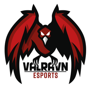 Valravn_eSports