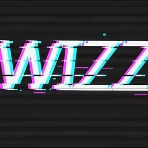 Thewizz