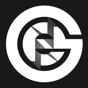 GeN1989TTV Logo