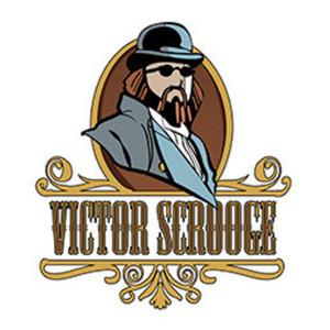 View VictorScrooge's Profile