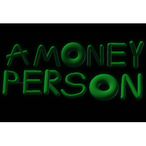 View amoneyperson's Profile