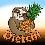 dietchi
