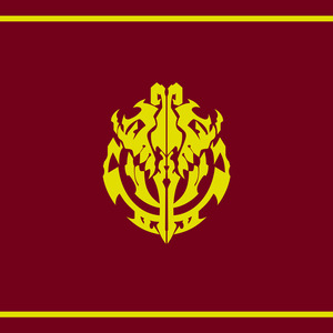 DariusCreo Logo