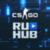 CSRuHub's avatar