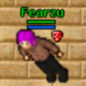 fearzu74