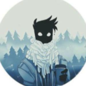 slipisplayin Logo
