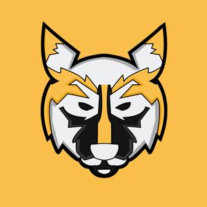 ItsClassicOmG Logo
