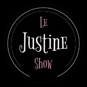 LeJustineShow logo