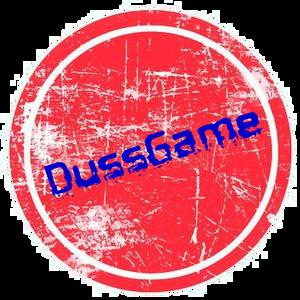 dussgame Logo