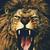 View tiger_square's Profile