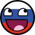 View supergamerboi_1's Profile