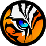 View stats for TigerYUUK