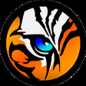 TigerYUUK Logo