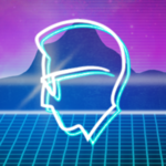 View Ryuski's Profile