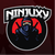 View Ninjuxy's Profile