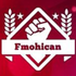 View fmohican's Profile
