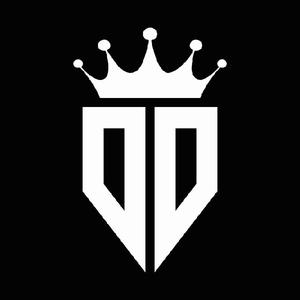 DuncenDustin Logo