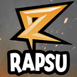 View stats for Rrapsu
