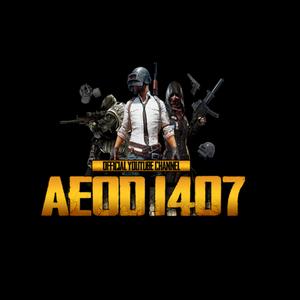 aeod1407